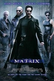 IMDB, The Matrix