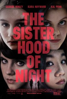 IMDB, The Sisterhood of Night