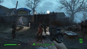 Fallout 4_20151112132124