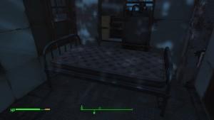 Fallout 4_20151112133601