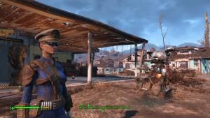 Fallout 4_20151112134832
