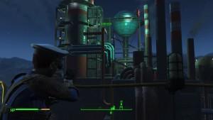 Fallout 4_20151112154042