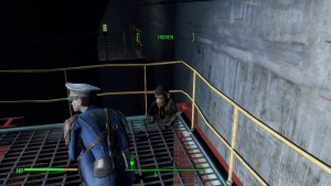Fallout 4_20151112160726