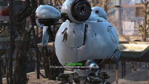 Fallout 4_20151112231024