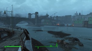 Fallout 4_20151112233554