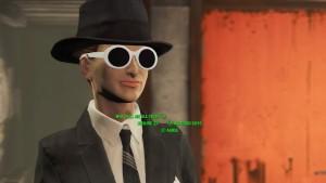 Fallout 4_20151113010443