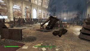 Fallout 4_20151117202502