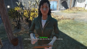 Fallout 4_20151120183937