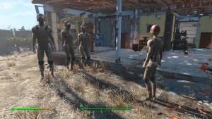 Fallout 4_20151120202426