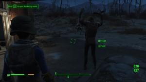 Fallout 4_20151120222032