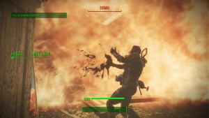 Fallout-4_20151121000019.jpg