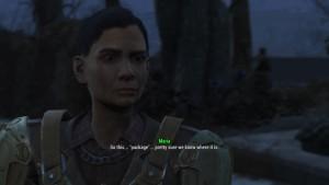 Fallout 4_20151121173632