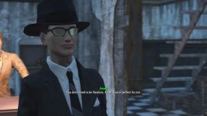 Fallout 4_20151121190050