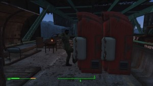 Fallout 4_20151126002353