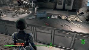 Fallout 4_20151127013527