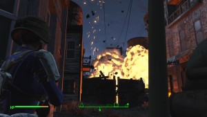 Fallout 4_20151128204649