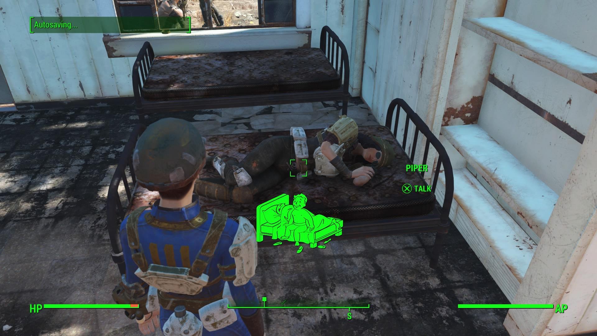 Fallout 3 pornhub sexy picture