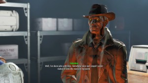 Fallout 4_20151217172959