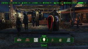 Fallout 4_20151226171701