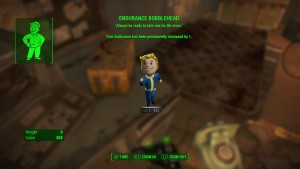 Fallout 4_20151227210917