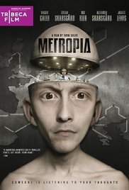 IMDB, Metropia