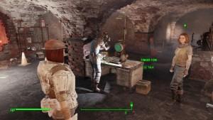 Fallout 4_20160124154053
