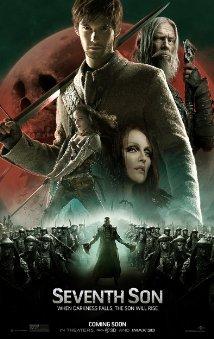 IMDB, Seventh Son