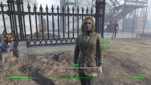 More settlements!