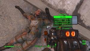 Fallout 4_20160214203441
