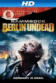 IMDB, Rammbock