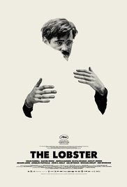 IMDB, The Lobster