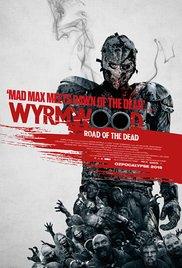 IMDB, Wyrmwood