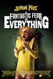 IMDB, A Fantastic Fear of Everything