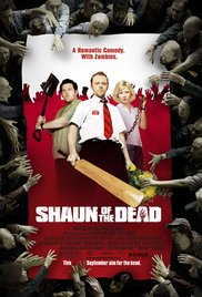 IMDB, Shaun of the Dead