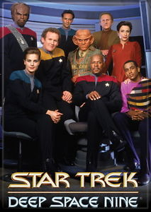 star-trek-deep-space-nine-cast