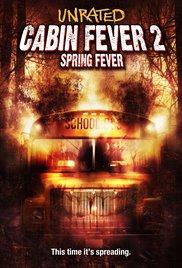 imdb-cabin-fever-2