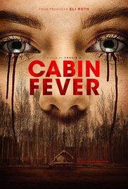 imdb-cabin-fever-2016
