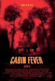 imdb-cabin-fever