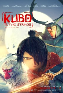 imdb-kubo-and-the-two-strings