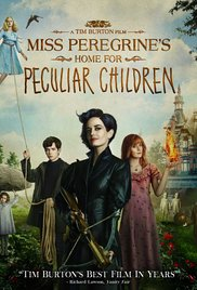 imdb-miss-peregrines-home-for-peculiar-children