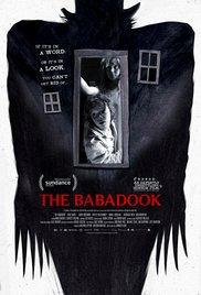 imdb-the-babadook