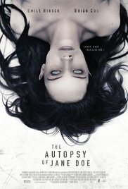 imdb-the-autopsy-of-jane-doe