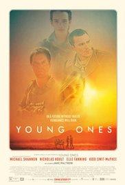 IMDB, Young Ones
