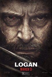 IMDB, Logan