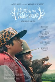 IMDB, Hunt for the Wilderpeople