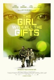 IMDB, The Girl with all the Gifts