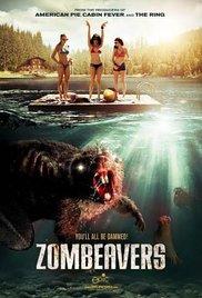 IMDB, Zombeavers